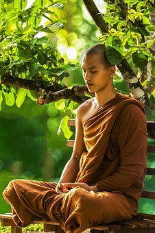 meditation-1791113__340