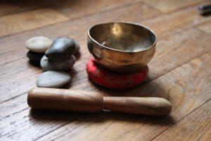 tibetan-bowl-2229455__340