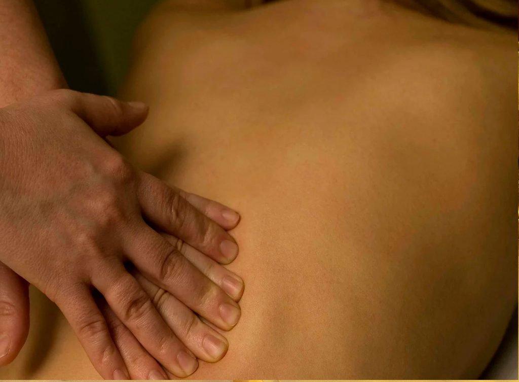 massage_01-1024x753