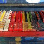 piano-1522855_640