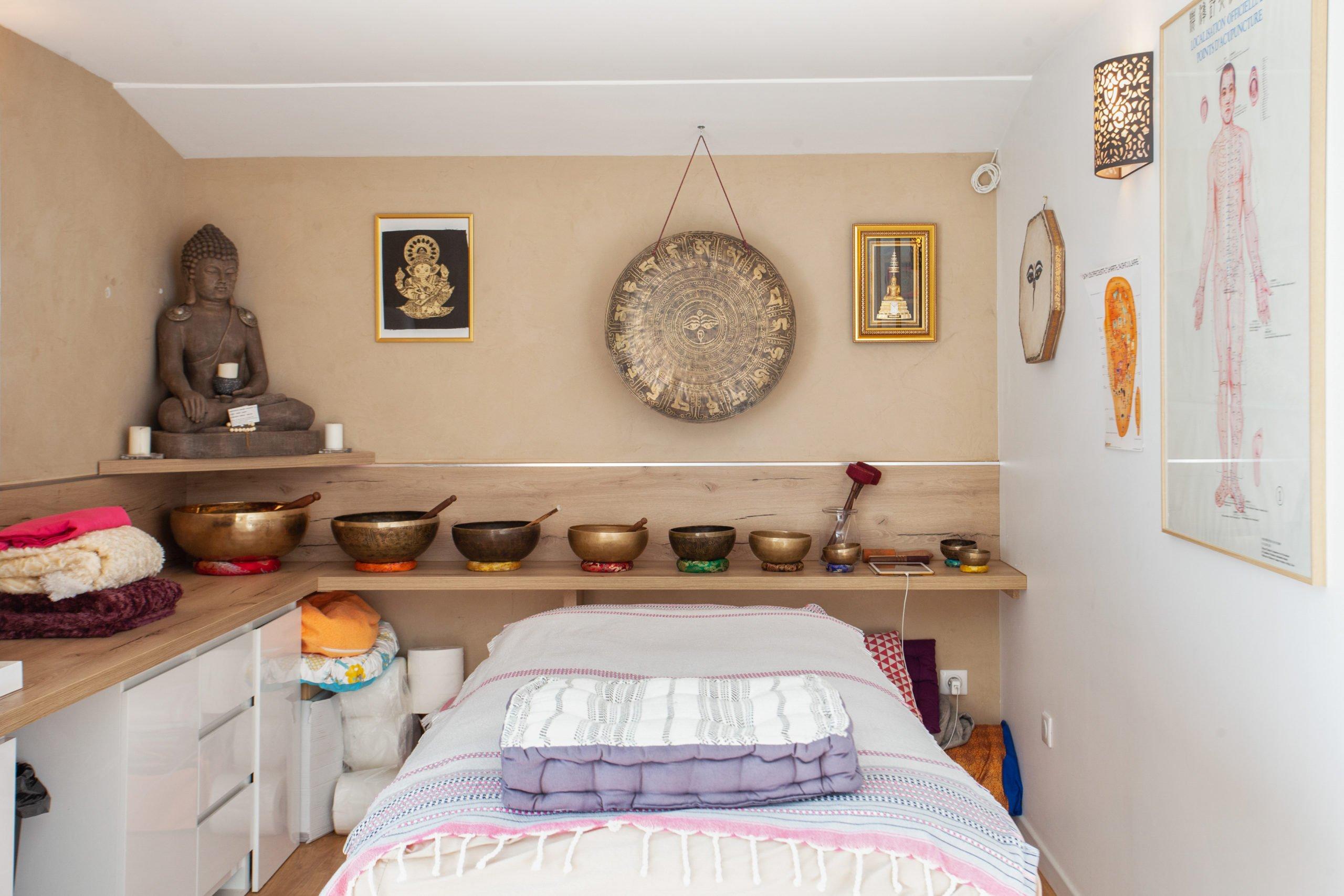 PHOTO 3 cabinet STMLV