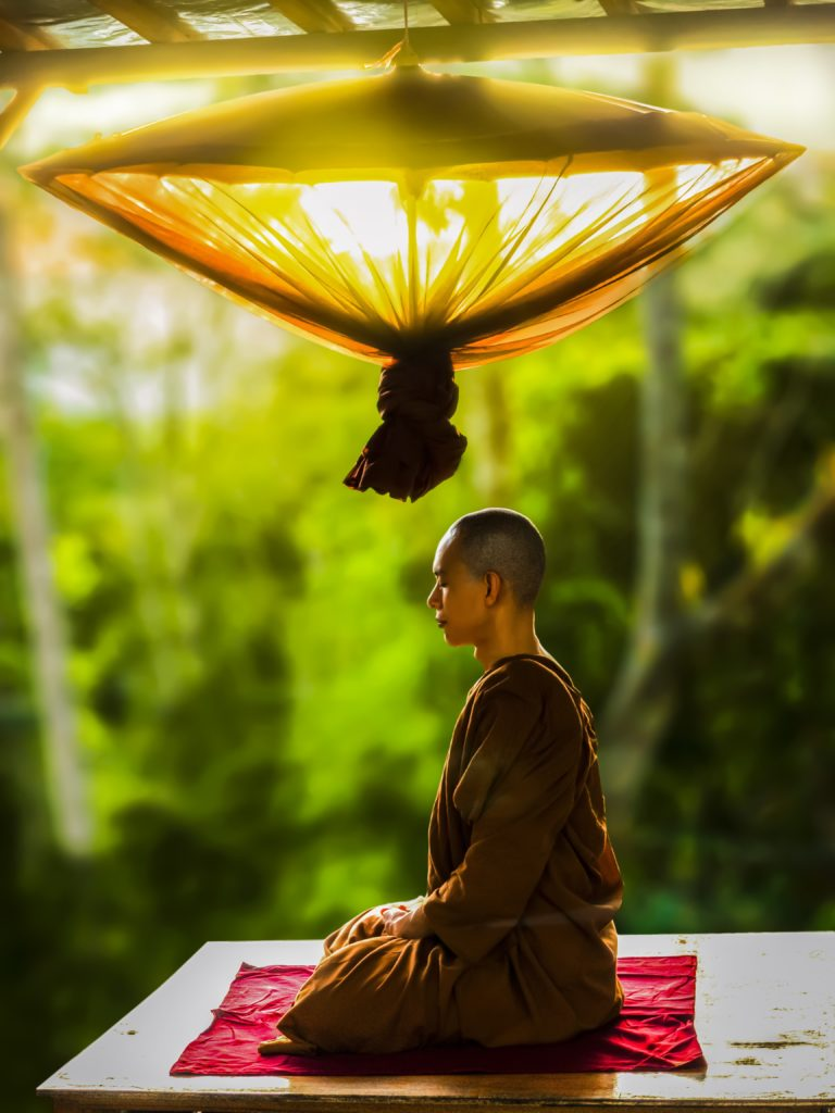 adult-asian-bald-buddhism-372281