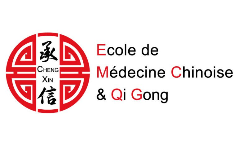 LOGO LONG CHENG XIN