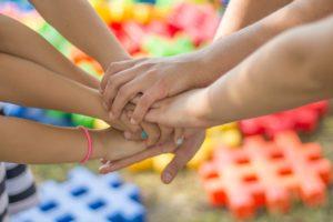 MEDITATION ENFANT PLEINE CONSCIENCE Mercredi 23 Sept 15h - 17h