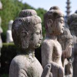 buddha-statues-1922373_1280.jpg