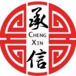 logo-rong-cheng-xin.jpg