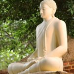 meditation-2-595x715-1.jpg