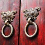 wood-door-1711004_1280.jpg